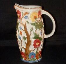 British 1960-1979 Date-Lined Ceramic Vases