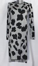 Robe  Cheap Monday  Taille XXS Neuve