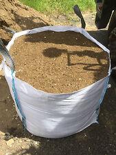 Ton Of Topsoil >> Top Soil Tonne For Sale Ebay