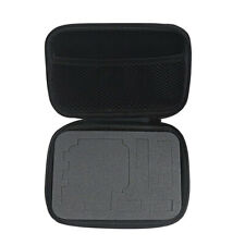 SHOOT Carrying Case For Go Pro Hero 7/6/5 Small Size Protective Camera Stor E3N5