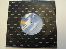 """Donnie Iris Do You Compute? 7"""" Vinyl (MCA824)"""