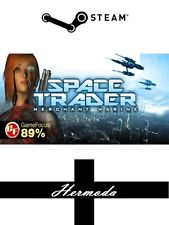 Space Trader: Merchant Marine Steam Key - for PC Windows (Same Day Dispatch)