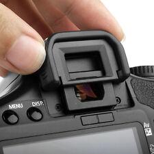 EyeCup Rubber Eyepiece EF For Canon 650D 600D 550D 500D 450D 1100D 1000D 400D