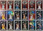 Hottest Giannis Antetokounmpo Cards on eBay 77
