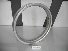 Hinterradfelge Rear wheel rim Honda XL250R BJ.84-85 XL350R BJ.85-87 Neu New