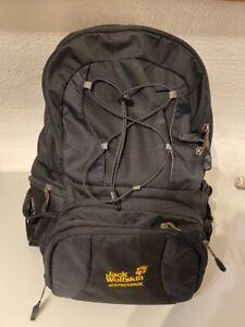 Jack Wolfskin ACS Photopack Kamerarucksack Rucksack