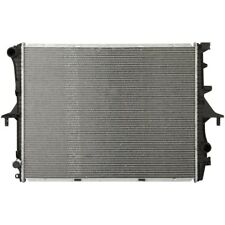 Spectra Premium Industries Inc CU2756 Radiator