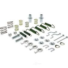 Parking Brake Hardware Kit-Drum Brake Hardware Rear Centric 118.44028