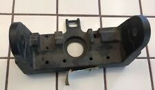 Yamaha Superjet 701 Handlepole Bracket Part Number # FX1-6133C-12