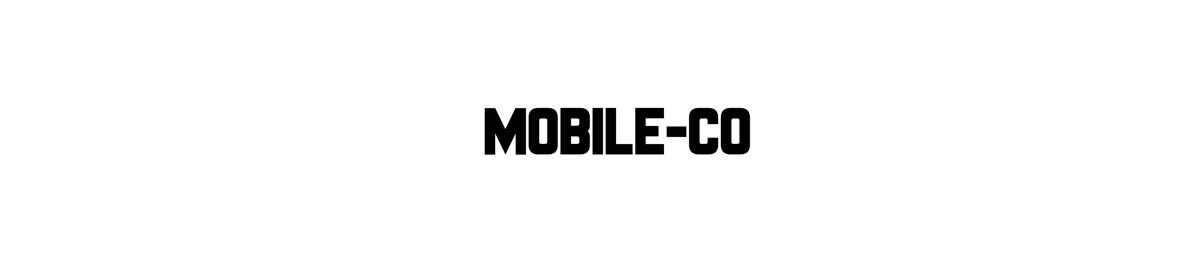 Mobile-co