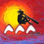 AAA Gallery