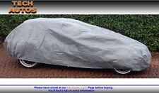 Outdoor Car Cover Waterproof Stormforce Honda CR-X del Sol