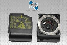 NUOVO Xenon Dispositivo di accensione HELLA 5dd008319-10 BMW x5 e53 z4 e85 e86 7 e65 e66 e67