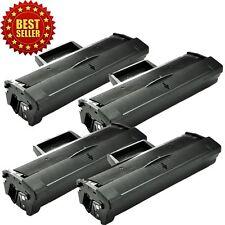 MLT-D111S Toner Cartridge For Samsung MLTD111S 111S Xpress M2070FW M2020W M2022W
