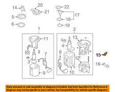 22627AA280 Subaru Sen assypress 22627AA280