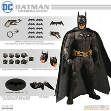 ONE-12 COLLECTIVE DC SOVEREIGN KNIGHT BATMAN AF LF