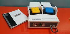 Smith Nephew Dyonics RF System mit Fusspedal