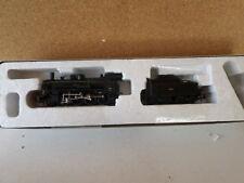 piko locomotive vapeur sncf 230 E 978 serie limitée à 200 exemplaires