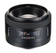 Walimex Objektive für Sony mit spiegellosem System