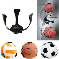 Ball Claw Basketball Holder Football Rugby Volleyball L7G7 On K0E1 Showcase U5T1