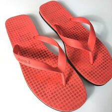 Reebok Flip Flops Men's Size 11 or 12