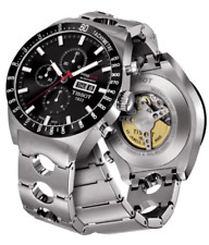 TISSOT PRS516 T044.614.21.051.00 Automatic Chronograph Automatic Men's watch