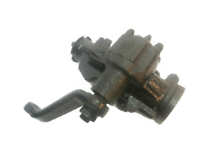 Jeep Grand Cherokee ZJ 93-98 Power Steering Gear Box