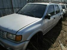 1998 99 00 Honda Passport/Isuzu Amigo/Rodeo Power Steering Gear Rack OEM Lower