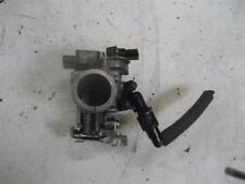 Honda CBR 125R JC50 Repsol Válvula Mariposa con Sensores Completo