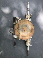Poulan / John Deere Lawn Mower 5 Speed Transmission Spicer 4360 139
