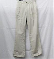 Chaps Boy's Cement School Uniforms Size 14 Slim