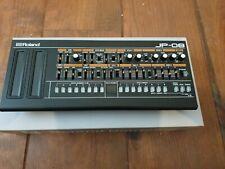 Roland JP 08 Boutique Synthesizer