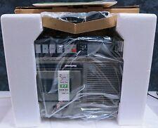 NATIONAL RQ-343L NEW tape recorder in original box
