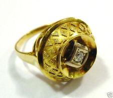 Antike Ringe