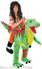 Costumi e travestimenti vestito per carnevale e teatro da uomo, a tema degli Animali e Natura