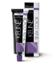 Keune Tinta Color Permanent Hair color 8.30 UC LIGHT GOLDEN NATURAL BLONDE 60ML