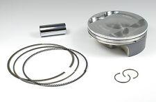 Wössner Kolben für KTM SXF / SX-F 505 ccm (07-09) *NEU* (Ø99,95 mm)