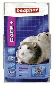 Beaphar Care Plus For Rat 700g - 13792