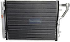 Klimakondensator Klimakühler + Trockner Hyundai Elantra HD 1.6 CRDi 11/05-12/11