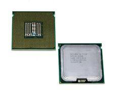 Intel Xeon E5420 2,50GHz CPU Prozessor