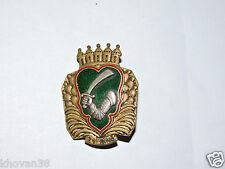 21° Division d'Infanterie Algérienne   Drago Metra