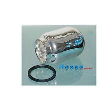 """Siemens Thermo-Glas-Kolben passend für """"PORSCHE DESIGN"""" TC91100 Kaffeeautomaten"""