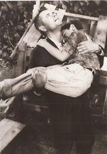 PF Menschenraub ( Glenn Ford , Bobby Clark )