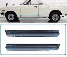 Fußmattenset para Lada 1200-1500//1600 año de construcción 1970-1990