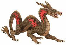 Papo - 38963 - Dragon du Soleil Levant