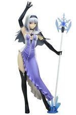 Shining Blade: Aira Blanc Neige Gardinias 1/7 PVC Figure