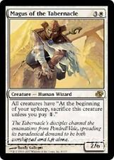 MAGUS OF THE TABERNACLE Planar Chaos MTG White Creature — Human Wizard RARE