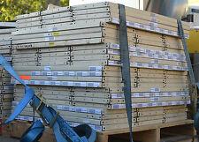 300mm x 900mm brownbuilt brown built shelving shelves