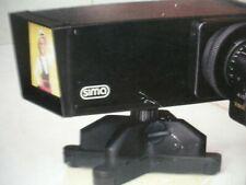 "SIMA ""CopyKit2"" Optical gadget for copying film movies/slides to digital format"