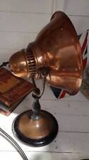Copper 1900-1940 Period & Style Antiques